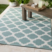"Alfresco ALF-9664 18"" Sample"