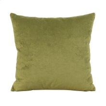 """16"""" x 16"""" Pillow Bella Moss"""