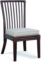 Meridien Side Chair Product Image