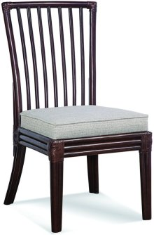 Meridien Side Chair