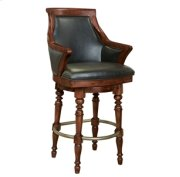 Oliver Bar Stool Product Image
