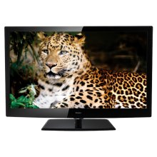 "32"" LCD HDTV / L32C1120"