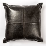 """Bryant 20"""" Pillow in Refined Slate Product Image"""