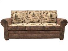 Livingston Sofa