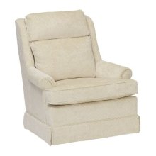 Cameron Swivel Rocker
