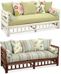 Fairfield Daybed Product Image