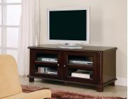 "44"" TV Console Product Image"