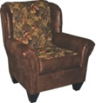 Contemporary Chair Product Image