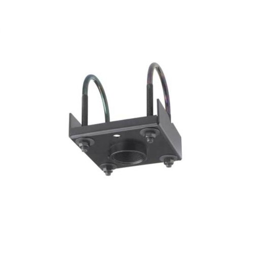I-Beam Adapter for ceiling mounts