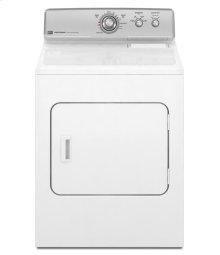 Centennial Gas Dryer with IntelliDry® Moisture Sensor