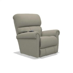 Briggs Power Wall Recliner w/ Head Rest & Lumbar