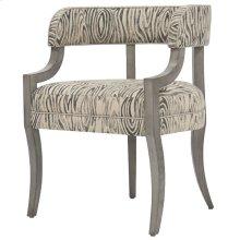 Otisco Dining Arm Chair 9001A