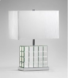 Radford Table Lamp