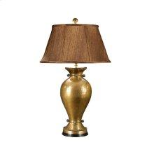 Rawlins Lamp