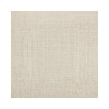 Juniper Dell Fabric Sample in Oatmeal Linen