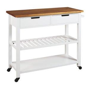 Ashley FurnitureSIGNATURE DESIGN BY ASHLEYKitchen Cart