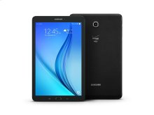 """Galaxy Tab E 9.6"""" 16GB (Verizon)"""