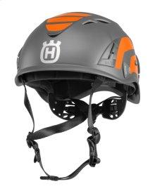 Husqvarna Elevation Arborist Helmet (Class C vented)