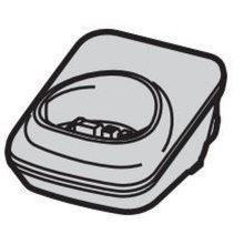 Handset Charger