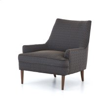 Dharmsen Admiral Cover Danya Chair