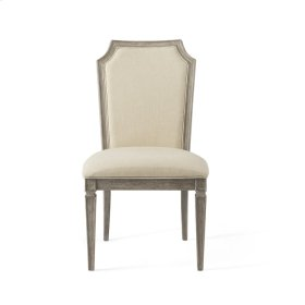 Bellamy Upholstered