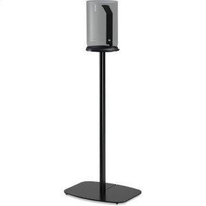 SonosBlack- Flexson Floor Stand