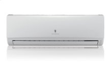 Ductless Split Systems M09CJ