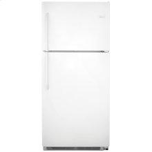 Frigidaire 21 Cu. Ft. Top Freezer Refrigerator