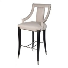 Rocco Hightop Chair