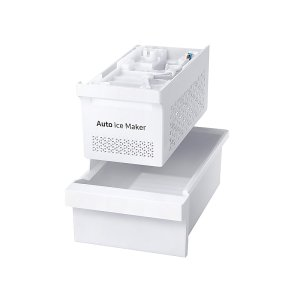 SamsungQuick-Connect Auto Ice Maker Kit