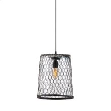 TY Honeybee Pendant Light