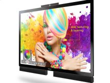 Mondopad Ultra 70-inch 4K