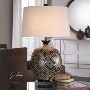 Kelda Table Lamp Product Image