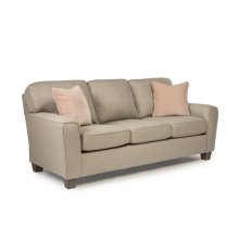 ANNABEL COLL1 Stationary Sofa