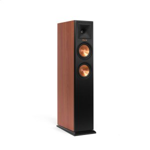 KlipschRP-250F Floorstanding Speaker - Cherry