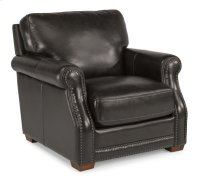 Chandler Leather Chair Product Image