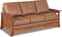 Comfort Design Living Room Highlands Sofa CL7016 DQSL