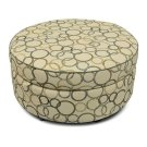 Allison Storage Ottoman 35581CW Product Image