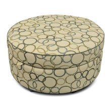 Allison Storage Ottoman 35581CW