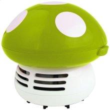 Mini Table Vacuum Cleaner