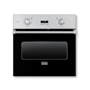 """VIKING30"""" Electric Single Select Oven"""