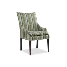 Renaday Chair