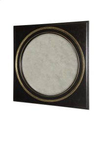 Shane Beveled Mirror Product Image