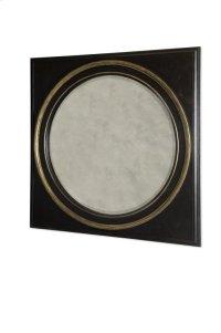 Shane Beveled Mirror Product Image