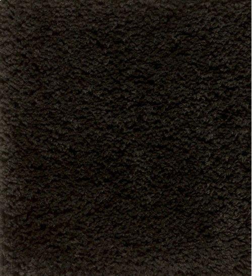 Arlie ARE-9002 5' x 8'
