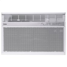 ENERGY STAR® 115 Volt Electronic Room Air Conditioner