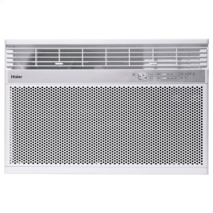 HaierENERGY STAR(R) 115 Volt Electronic Room Air Conditioner