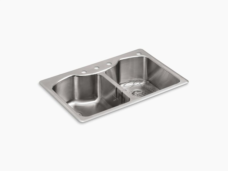 K38424NA in Not Applicable by Kohler in Atlanta, GA - 33\