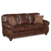 NOBLE COLL. Stationary Sofa Product Image
