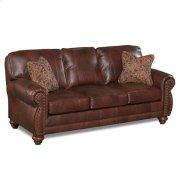 OSMOND COLL. Stationary Sofa Product Image